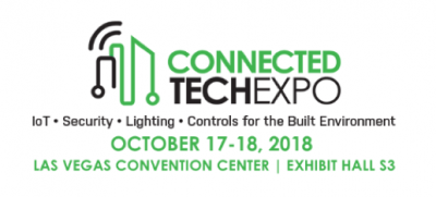 Connected TechExpo